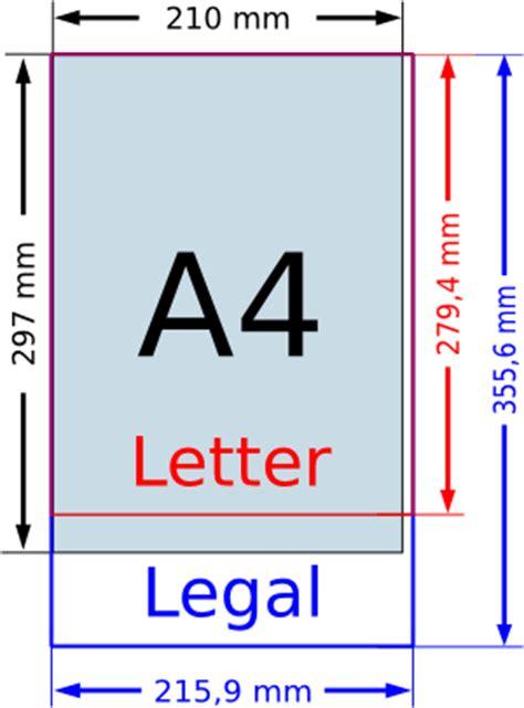 Cover Letter for Internship Sample - Fastweb